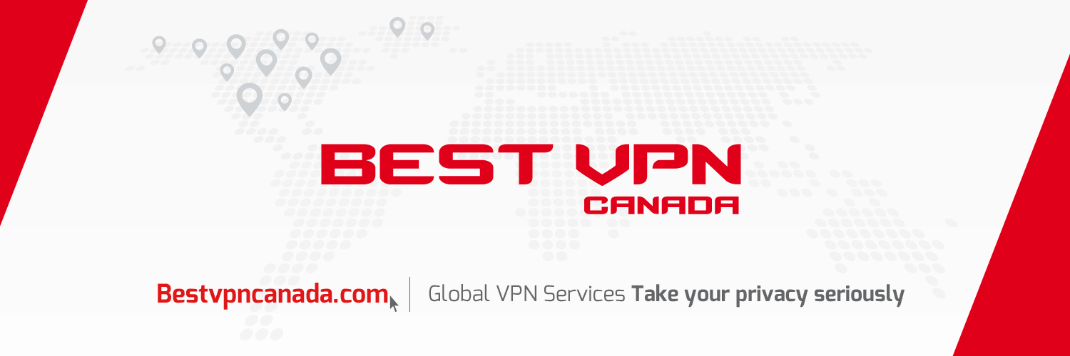 5 Best VPNs for Canada in 2019 – The Complete Rundown