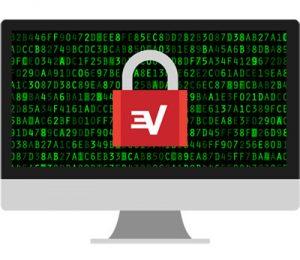 ExpressVPN protocols security
