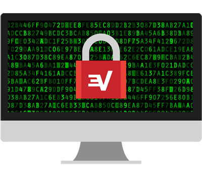 ExpressVPN Logs and Privacy