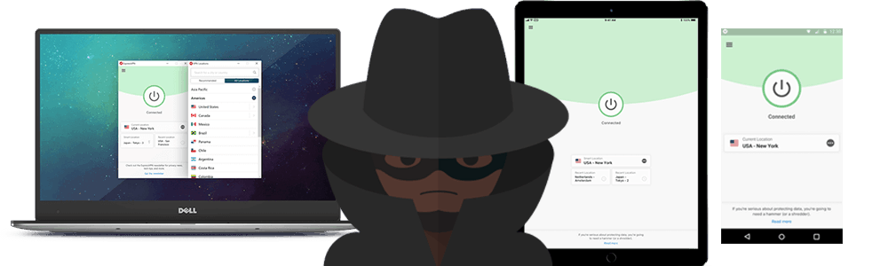 expressvpn-security-update-png