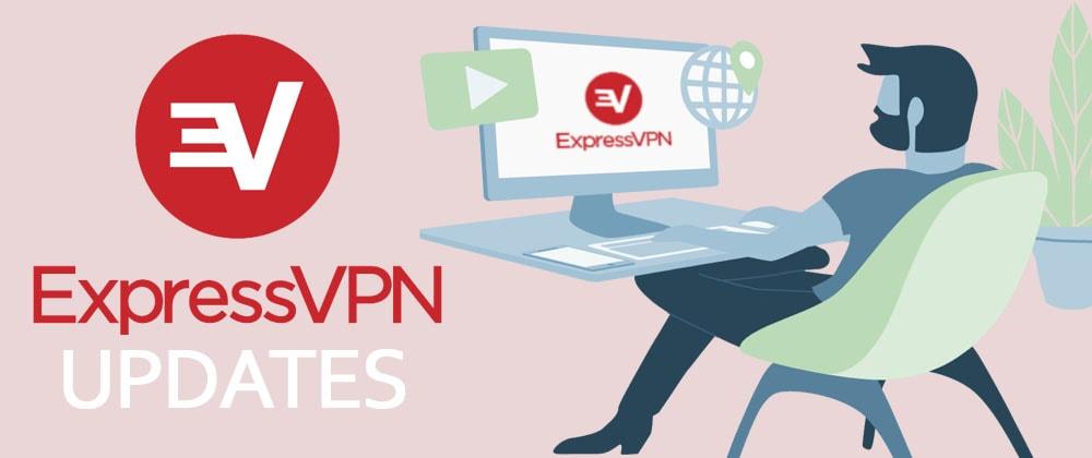 expressvpn-update