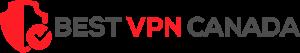 Best VPN Canada logo