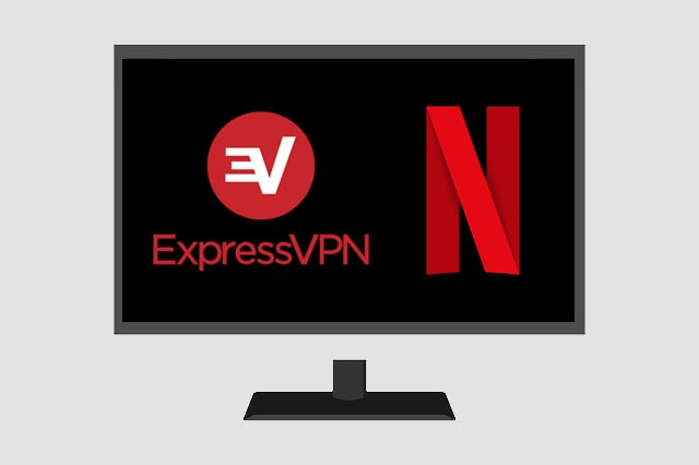 Expressvpn for netflix